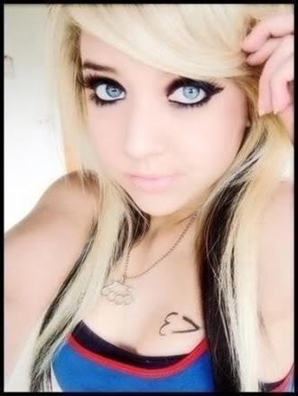 File:Fb-cute-girl-profile-pic.jpg