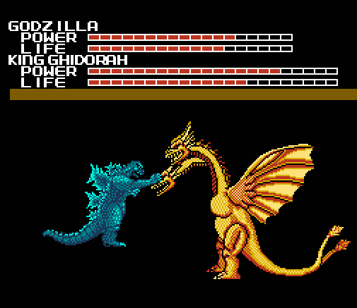 File:Kingghidorah3.png