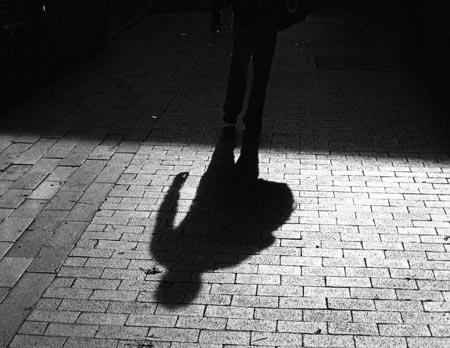 File:Walking-shadow.jpg