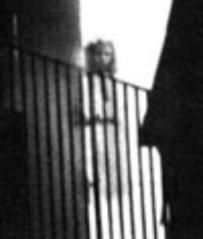 File:Burning building girl ghost-224x264-203x239.jpg