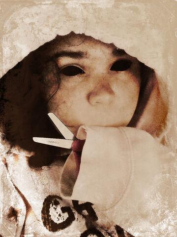 File:Creepypasta Faby Gray.jpg