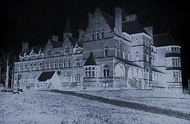 File:The Asylum.jpg