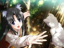 File:Young neko Natsumi.jpg