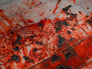 Blood-32