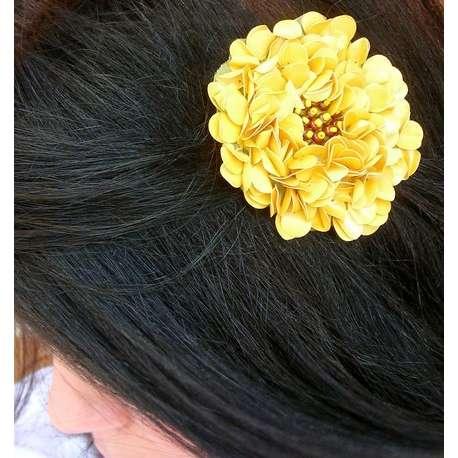 File:Flower clip.jpg