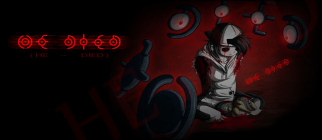 File:Lost-silver-pokemon-creepypasta-saewbsfb-word-of-game-7weovger.png