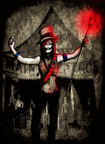 File:Jeff Circus.jpg