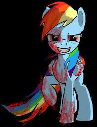 Datei:Rainbow factory.jpg