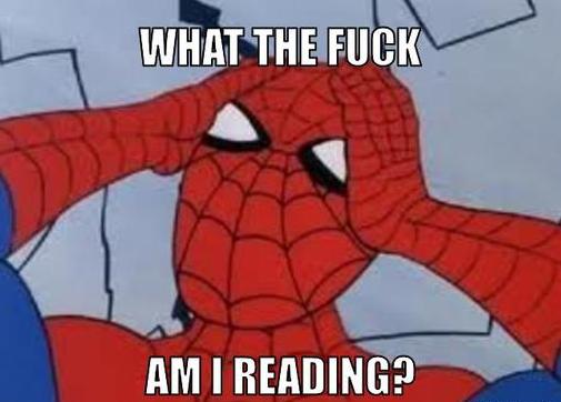 File:SpidermanWTFAIR.png