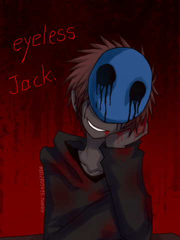 File:Eyeless jack by b02805495-d5ybaeo.png