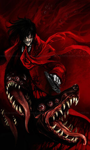 File:Alucard by akreon.jpg