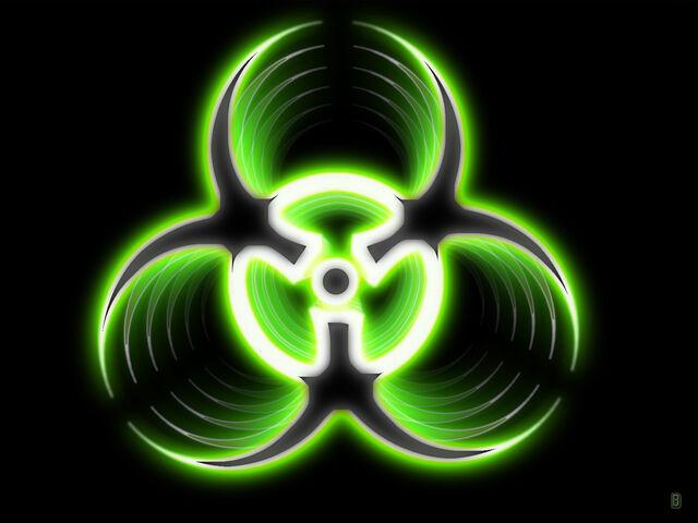 File:Biohazard.jpg