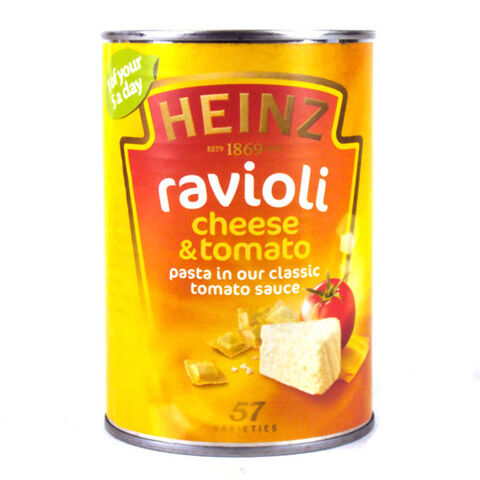 File:Heinz ravioli.jpg