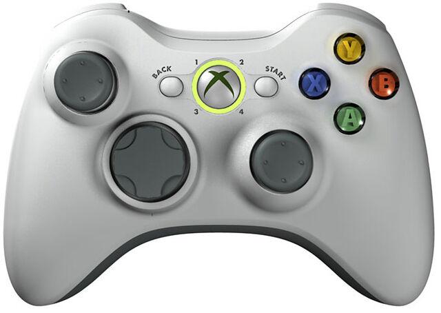 File:Xbox 360 controler.jpg