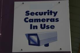 File:Securitywatch.jpg