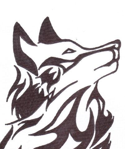 File:Wolf (2).jpg