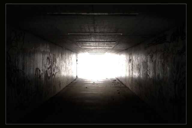 File:Dark Tunnel.jpg