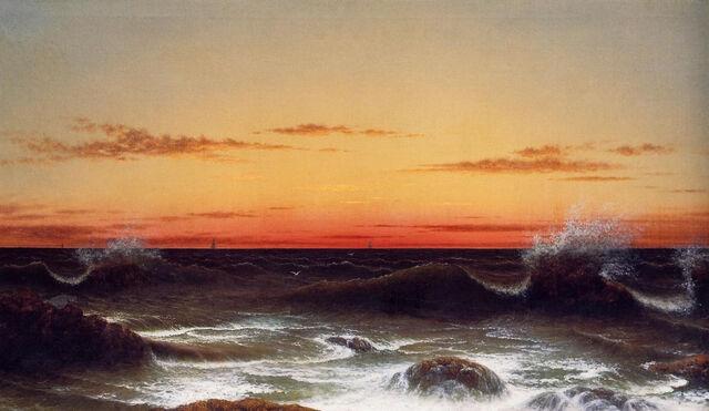 File:Seascape3.jpg