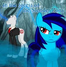 File:Slender pony.jpg