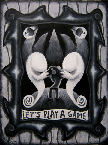 File:Let's Play A Game.jpg