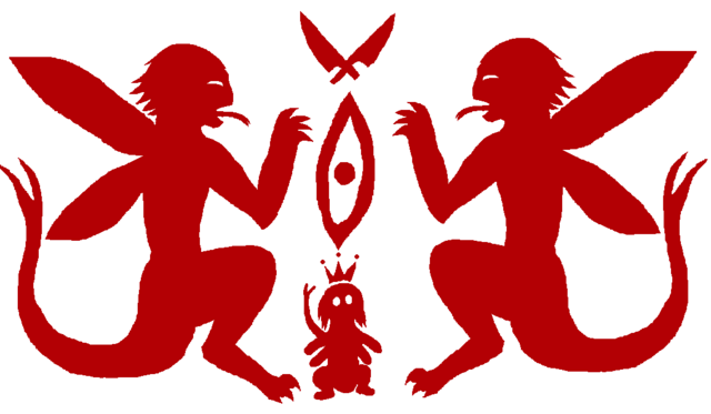 File:TheImperialSeal.png