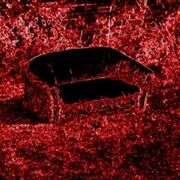 400px-Creepy-Couch2-1024x768