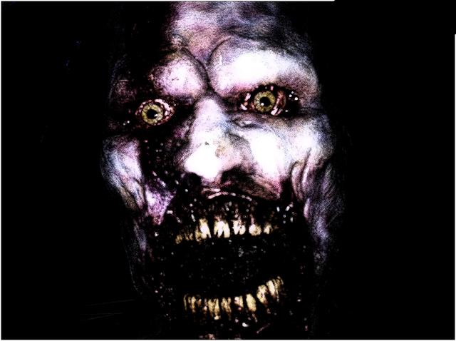 File:Atlanta-Zombie-Apocalypse-Day-05a.png