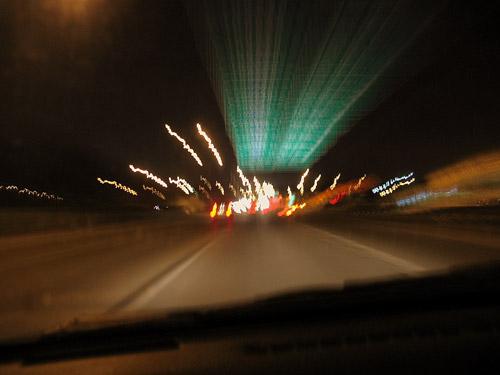 File:Night-Driving1.jpg