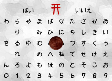 Paper Sheet Of Kokkuri-san.png