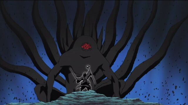 File:Ten Tails Anime 1.jpg