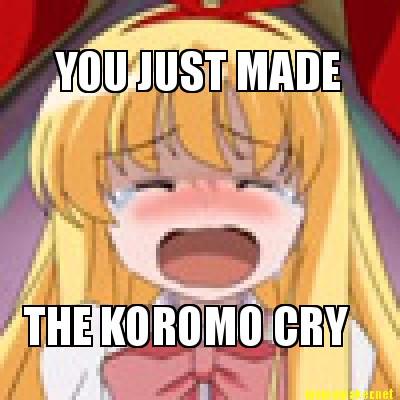File:Koromomeme.jpg