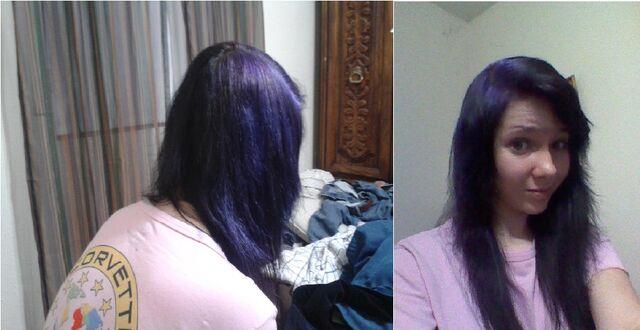 File:Purple3.jpg