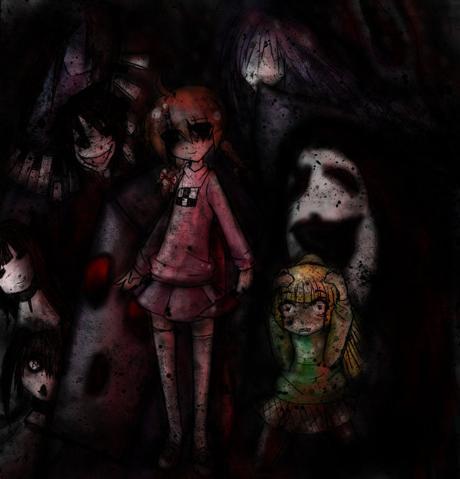 File:460px-Yume Nikki Dark-1-.jpg
