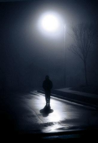 File:I walk alone.jpg