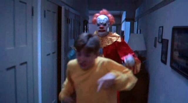 File:Clownhouse 2.jpg