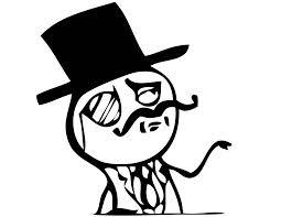 File:Like a sir.jpg
