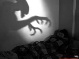 File:Nightmares.jpg