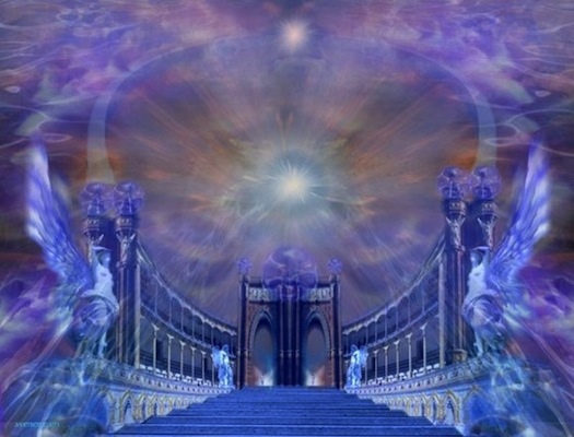 File:Image 1294683103 gates of heaven.jpg