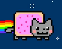 File:NYAN CAT.jpg
