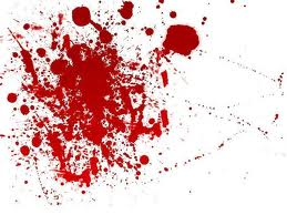 File:Blood1.jpg