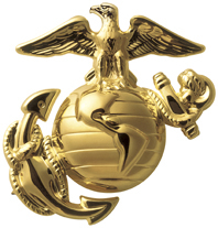 File:Marines logo.jpg