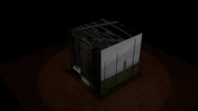 File:Prison block.png