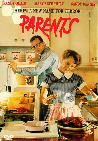 File:Parents poster.jpg