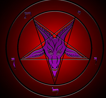 File:Pentagram.png