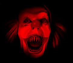 File:ScaryKillerclown.jpg