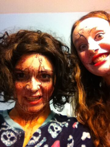 File:Meg and Shannon 3.jpg