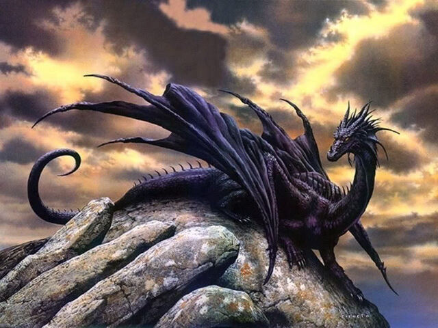 File:BlackDragon-1.jpg