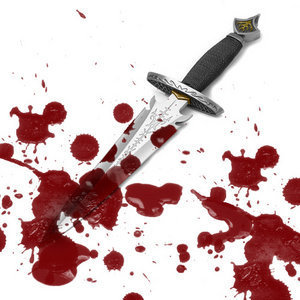 File:Blood Knife.jpg