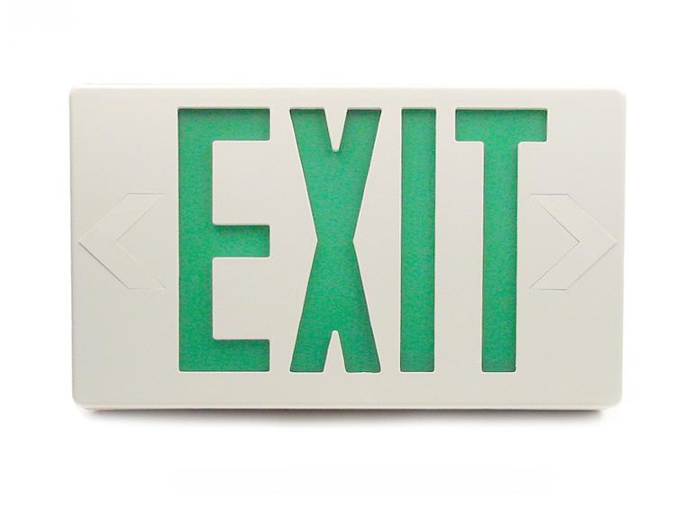 Exit0006