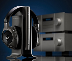 File:Wireless-headphones.jpg